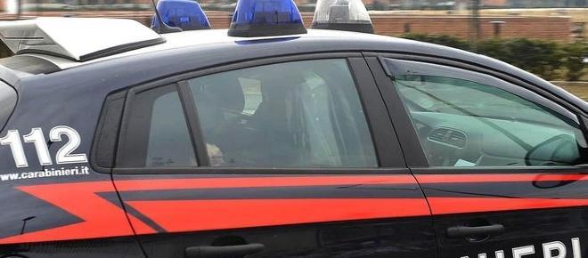 Femminicidio a Roma: donna uccisa dal compagno durante la notte