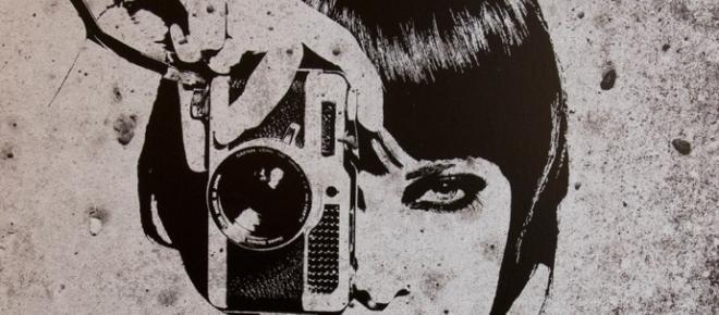 Espinasse31: a Milano una nuova residenza per artisti di tutto il mondo