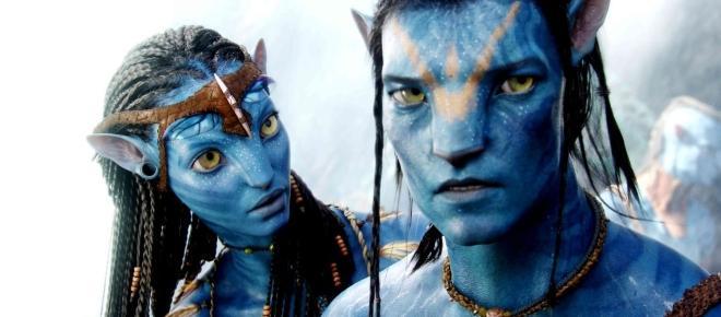 Cinéma : Avatar, les quatre autres suites prévues !
