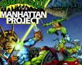 Juegos imprescindibles del NES: TMNT III
