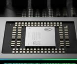 Project Scorpio: console potenziata che condividerà la libreria di videogiochi di Xbox One.