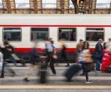 Trenitalia, cambia l'offerta CartaFRECCIA young e senior