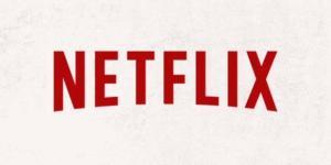 Brand New: New Logo for Netflix - underconsideration.com