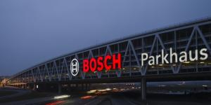 Multinacional investe 38 milhões em Braga