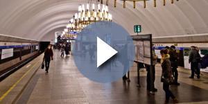 Saint Petersburg Metro. Image via Imgur.com