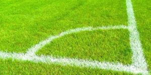 Roma-Lazio Coppa Italia LIVE: cronaca, formazioni e voti