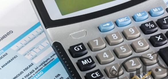 Dichiarazione dei redditi 2017 novit fiscali for Dichiarazione dei redditi 2017