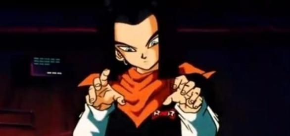 Dragon Ball Super vista previa del episodio 86