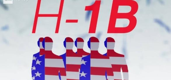 How Congress will crack down on H-1B abuse - Jan. 6, 2017 - cnn.com