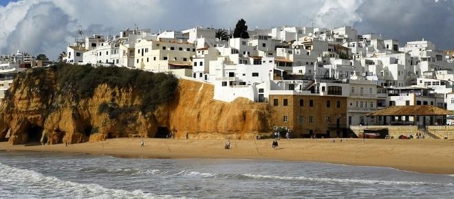 Culture- Les bienfaits des échanges culturels au Portugal