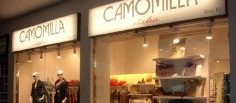 Camomilla italia le offerte di lavoro disponibili - Offerte di lavoro piastrellista milano ...
