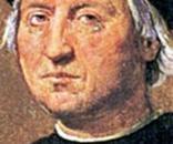Cristóvão Colombo fez questão de esconder as suas origens.
