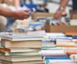 ¡Regresa el Gran Remate de Libros del Auditorio Nacional 2017!