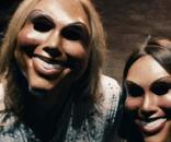 The Purge 2 Gets New Release Date From Universal | Den of Geek - denofgeek.com
