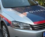 www.schwerlastforum-austria.at • Thema anzeigen - Polizei - Österreich - forenworld.at