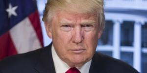 Donal Trump promite o acțiune consistentă în Siria după atacul cu arme chimice de la Idlib