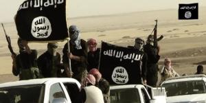 How to Stop ISIS: Understand the Secrets of Their Success | The ... - huffingtonpost.com