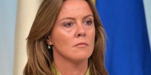 Il Ministro Lorenzin ad Avezzano – Terre Marsicane - terremarsicane.it