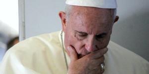 Papa Francisco foi alvo de um plano de atentado