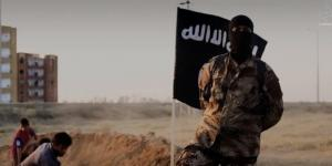 ISIS: Everything you need to know about the group - CNN.com - cnn.com