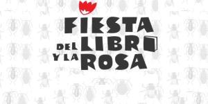 Prepárate para la Fiesta del Libro y la Rosa de la UNAM - elsalvavidas.mx
