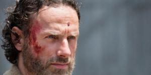 Walking Dead Rick image via Flickr.com