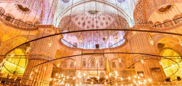 acertijos culturales enlaceverde: (... puertas con alma) ESTAMBUL - blogspot.com