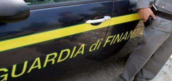 Camorra, blitz Gdf: sequestrati beni clan Contini