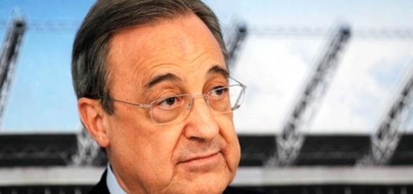 El futuro de James Rodríguez está en manos del Barça - Madrid ... - madrid-barcelona.com