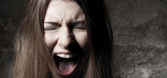 Fobias afetam a vida de muitas pessoas, que sequer sabem em algumas vezes