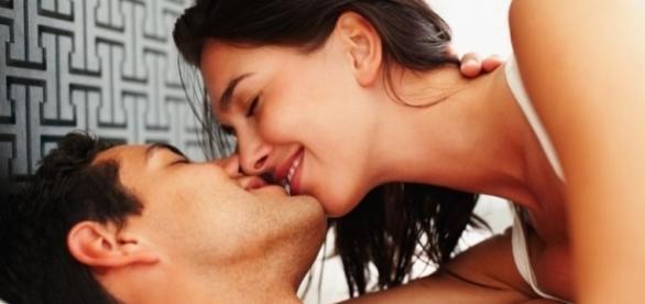 Gêneros diferentes acabam implicando em comportamentos diferentes na relação