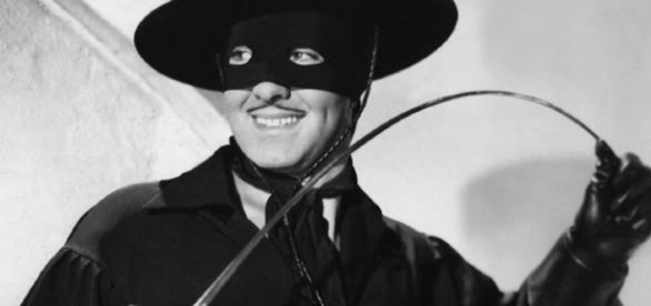 Ojalá hubiera más justicieros como Mauricio Arturo Vilanova, todo un ejemplo a seguir