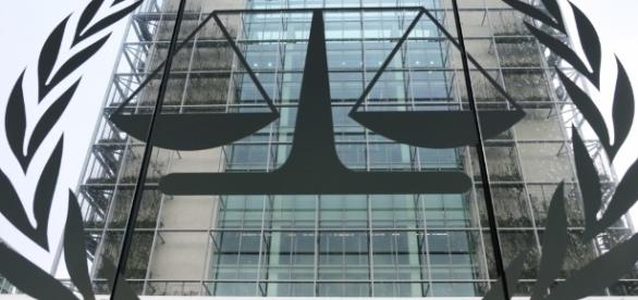 Preserving International Justice in the Age of Donald Trump ... - americanprogress.org