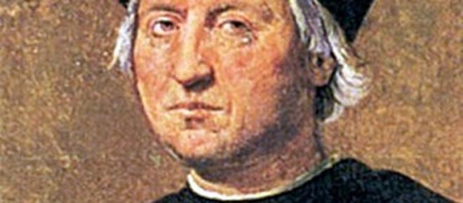 Cristóvão Colombo: os argumentos e as dúvidas sobre a sua nacionalidade