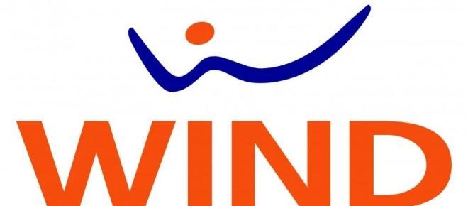 Offerte Wind solo per clienti Tim e Mvno: in promozione fino al 10 aprile