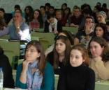 Facultad de Humanidades de Toledo