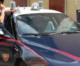 Milano, cerca di rapire bimba: nonna lo allontana