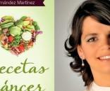 Mis Recetas Anticáncer: Conferencia Alimentación, cáncer y ... - misrecetasanticancer.com