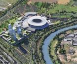 Stadio della Roma a Tor di Valle. Come è andata la Conferenza dei servizi