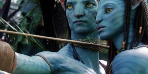 Anuncian fechas de estreno de las cuatro secuelas de Avatar - planoinformativo.com