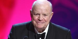 Don Rickles: Malibu Home Listed For $8 Million - inquisitr.com