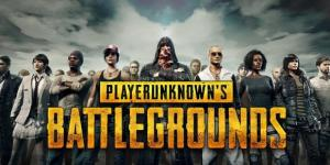 Download Playerunknown's Battlegrounds · Download Games - online-games.co