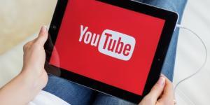 Google Will Use AI to Flag Offensive Videos (GOOG, T) | Investopedia - investopedia.com