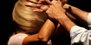 Milano: adolescente subisce maltrattamenti per due anni.