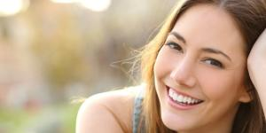 Science Of Smiling: What Benefits Does It Offer To Humans ... - scienceabc.com