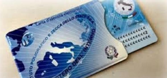 Arriva la Carta d'Identità Elettronica: del 26 aprile si potrà fare richiesta in 350 Comuni