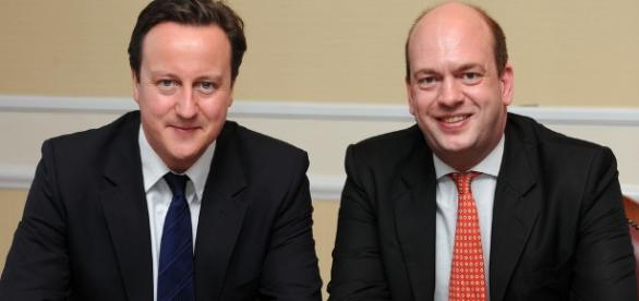 INSTANT VIEW: Cameron must now beg UKIP's help - The Commentator - thecommentator.com