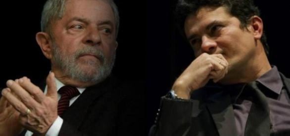 Lula será impedido de concorrer em 2018?