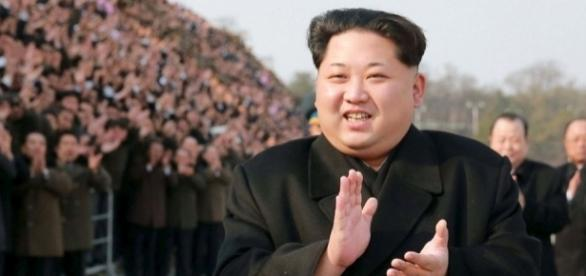North Korea alleged to be behind the cyber bank heists - wccftech.com