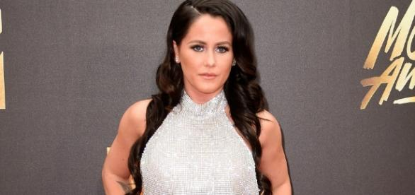 Teen Mom 2' Finale — Jenelle Evans Out For Season 8? Claims She Is ... - inquisitr.com